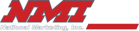 NMI - a Livonia, MI based supplier of delivery, smallwares and food service supplies.